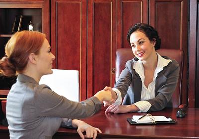 юридическая консультация авангард отзывы