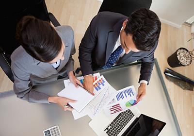 Бухгалтерское абонентское обслуживание прайс регистрация документов ип
