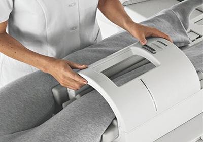 Узи коленных суставов цена омск бочка лечебная для сосудов и суставов